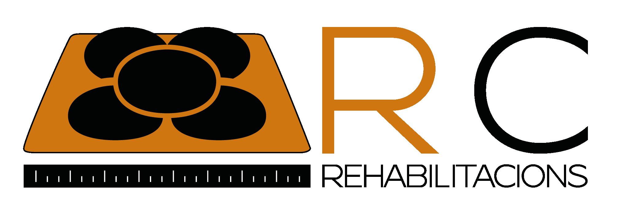 RC REHABILITACIONS